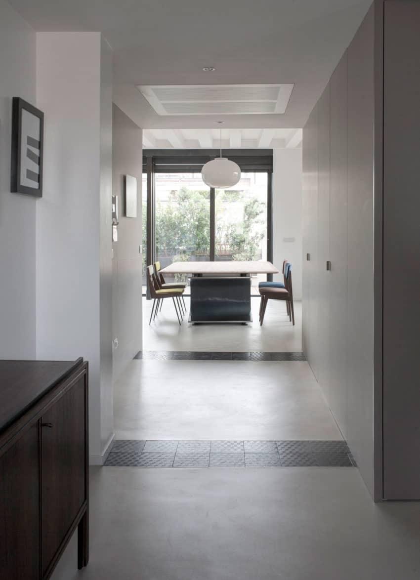 Casa M by 3C+M architettura (2)