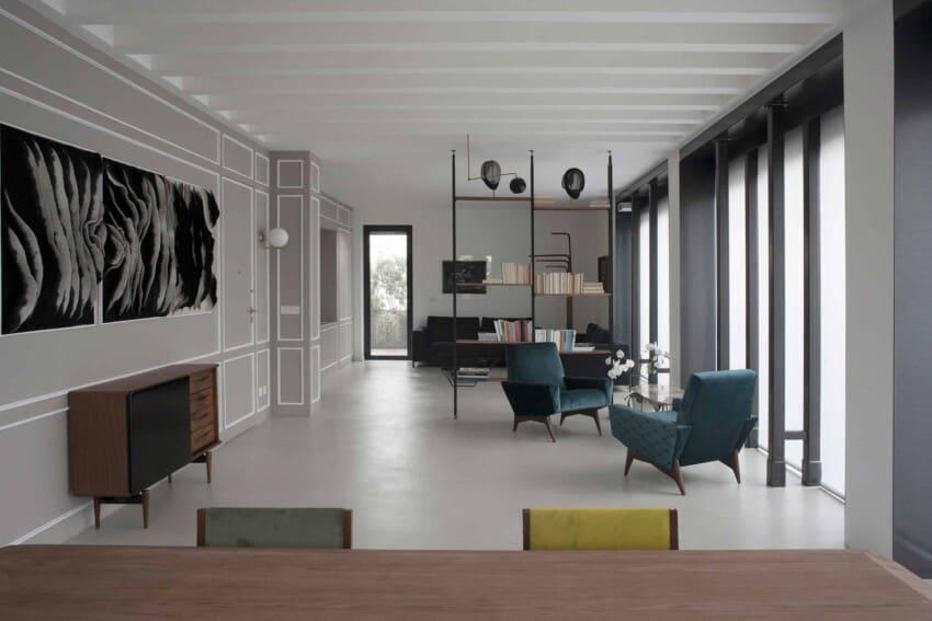 Casa M by 3C+M architettura (3)