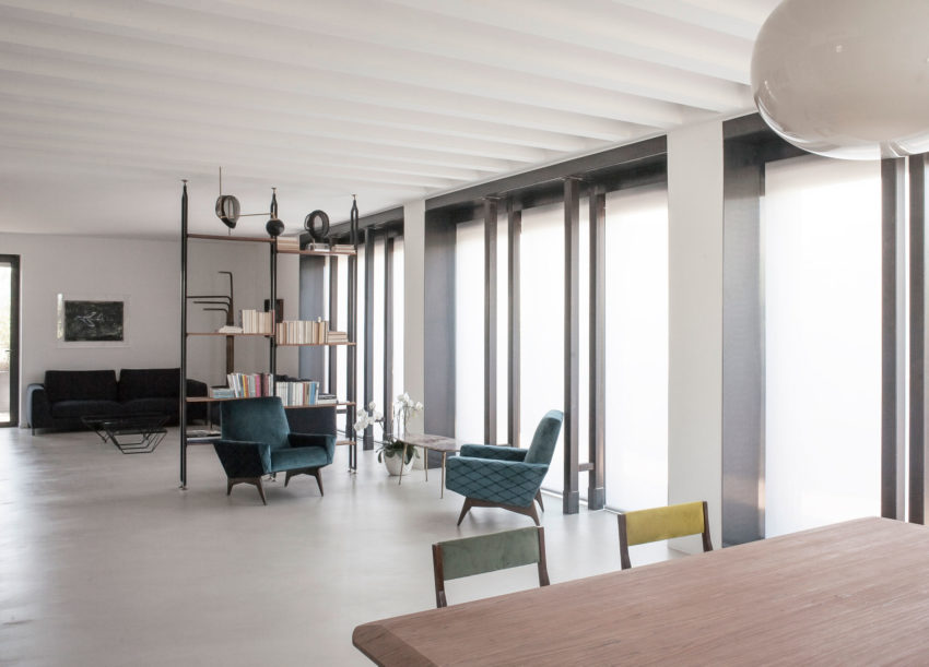 Casa M by 3C+M architettura (4)