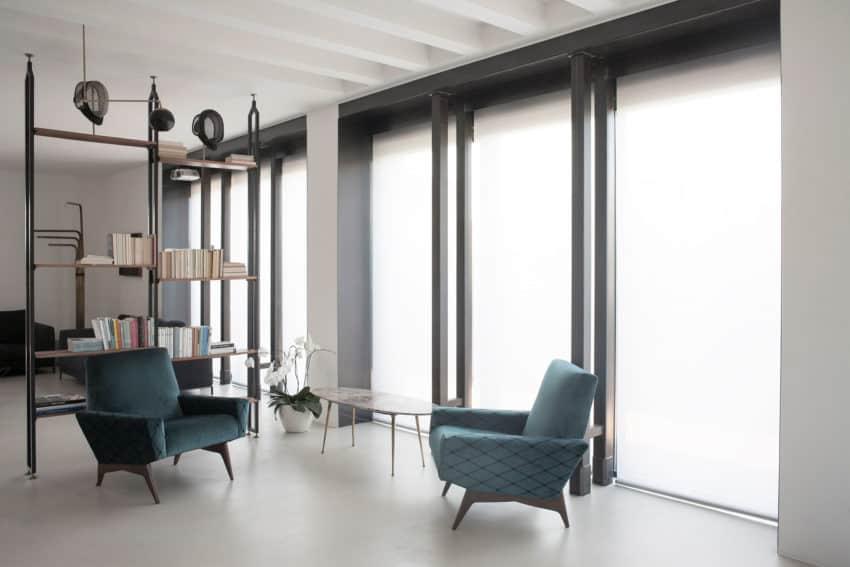 Casa M by 3C+M architettura (5)