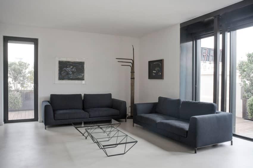 Casa M by 3C+M architettura (6)