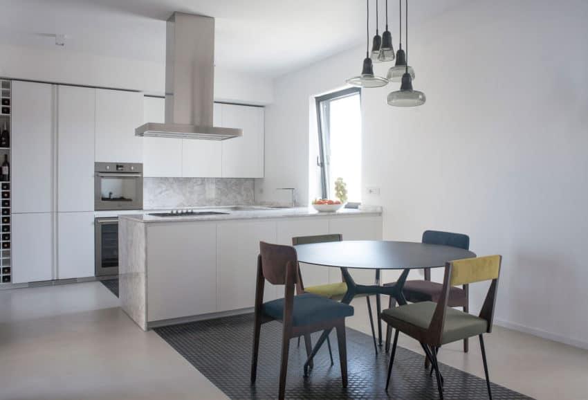 Casa M by 3C+M architettura (7)