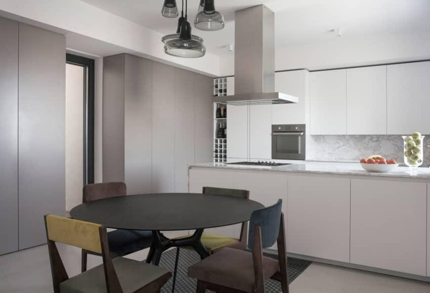 Casa M by 3C+M architettura (8)