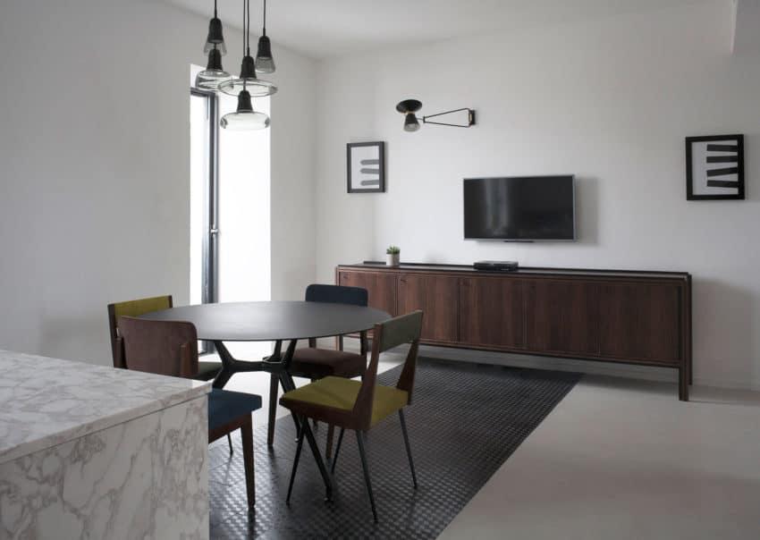 Casa M by 3C+M architettura (9)