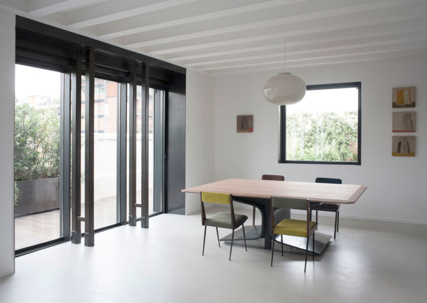 Casa M by 3C+M architettura (10)
