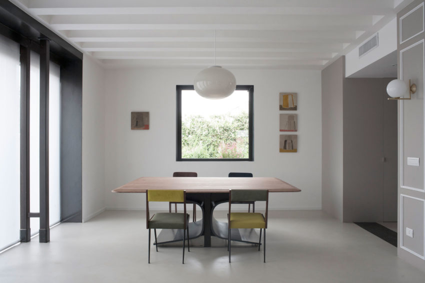 Casa M by 3C+M architettura (11)