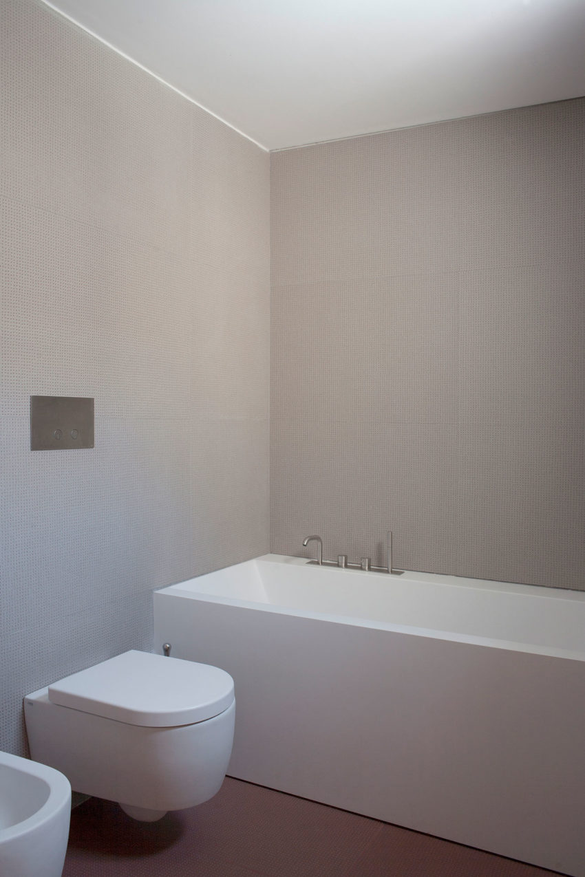 Casa M by 3C+M architettura (12)