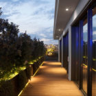 Casa M by 3C+M architettura (13)