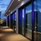 Casa M by 3C+M architettura (14)