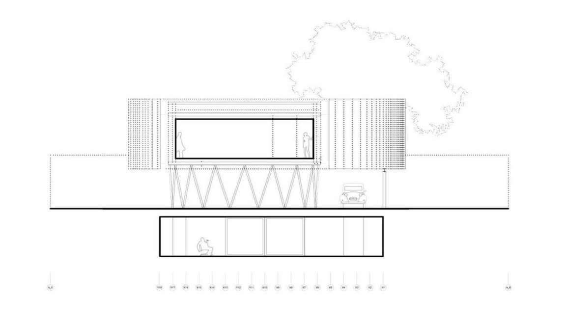 Casa Tobogan by Z4Z4 AAA (22)