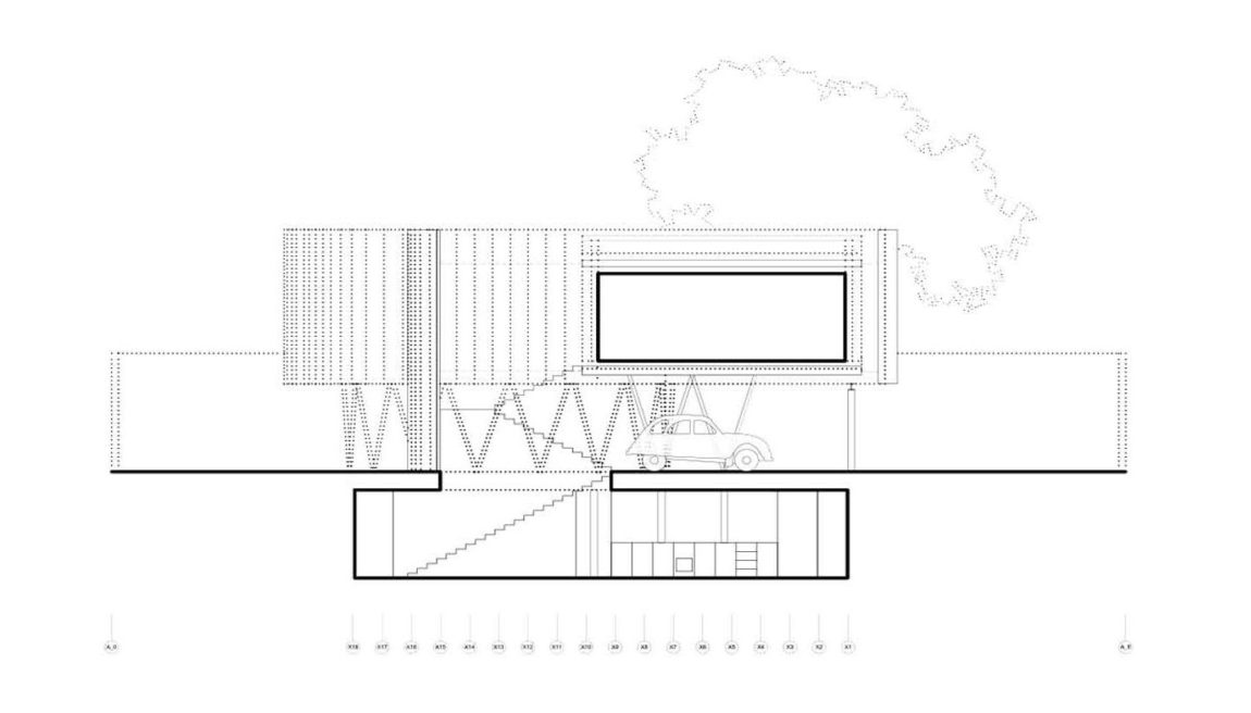 Casa Tobogan by Z4Z4 AAA (23)