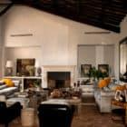 Casa al Centro di Roma by Studio Agnello & Associati (6)