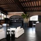 Casa al Centro di Roma by Studio Agnello & Associati (10)