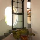 Casa al Centro di Roma by Studio Agnello & Associati (22)