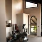 Casa al Centro di Roma by Studio Agnello & Associati (24)