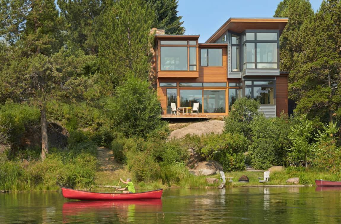 Deschutes by FINNE Architects (1)