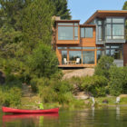 Deschutes by FINNE Architects (1)