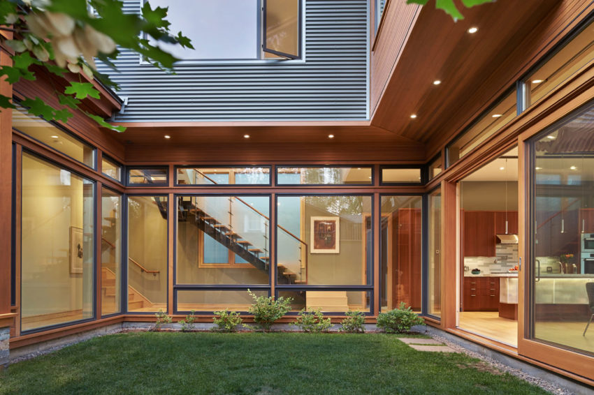 Deschutes by FINNE Architects (2)