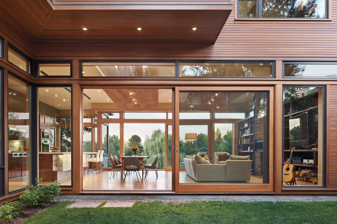 Deschutes by FINNE Architects (3)