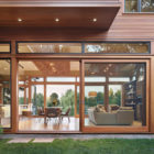 Deschutes by FINNE Architects (3)