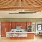 Deschutes by FINNE Architects (10)