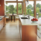 Deschutes by FINNE Architects (11)