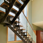 Deschutes by FINNE Architects (13)