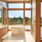 Deschutes by FINNE Architects (17)
