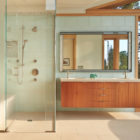 Deschutes by FINNE Architects (18)