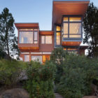 Deschutes by FINNE Architects (21)
