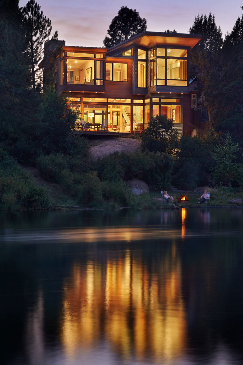 Deschutes by FINNE Architects (22)