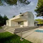 F&A House by Colectivo Du Arquitectura (2)