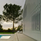 F&A House by Colectivo Du Arquitectura (3)