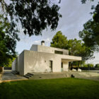 F&A House by Colectivo Du Arquitectura (4)