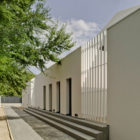 F&A House by Colectivo Du Arquitectura (5)
