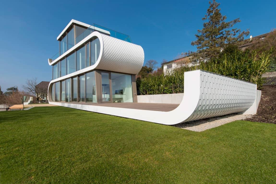 Flexhouse by Evolution Design (1)