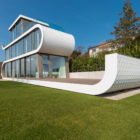 Flexhouse by Evolution Design (1)