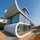 Flexhouse by Evolution Design (4)