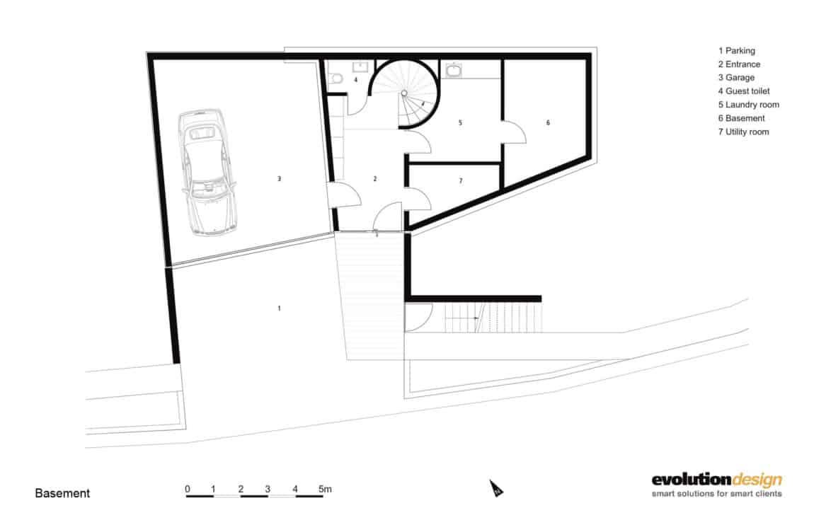 Flexhouse by Evolution Design (20)