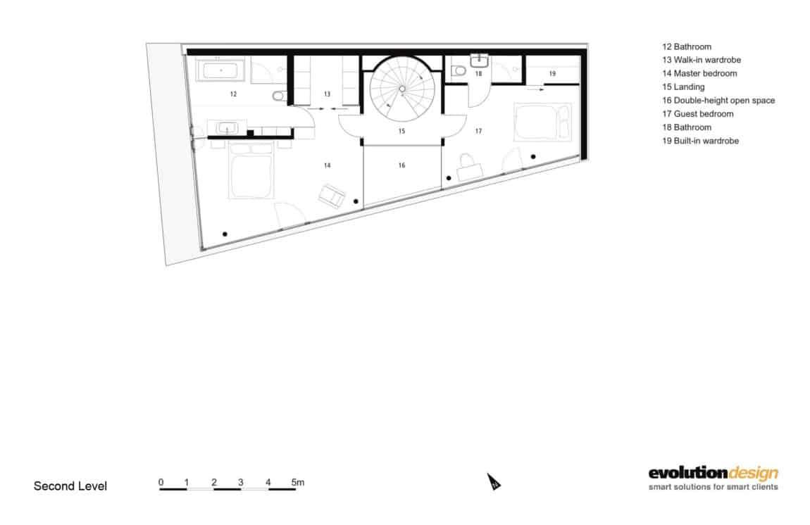 Flexhouse by Evolution Design (22)