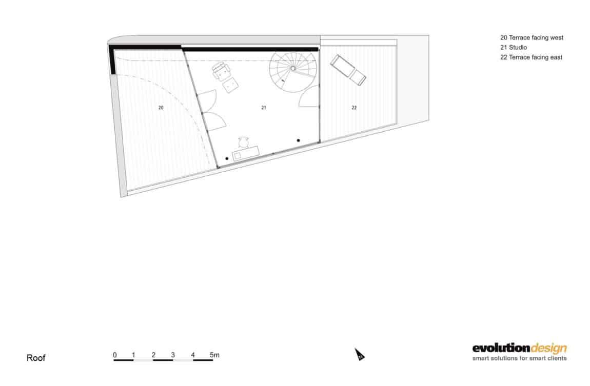 Flexhouse by Evolution Design (23)