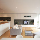 Flying Box Villa by 2A Design (10)
