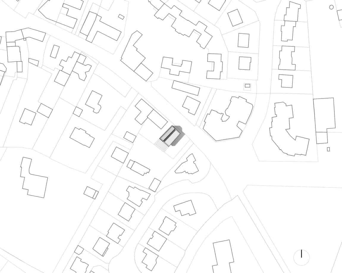 Flying Box Villa by 2A Design (15)