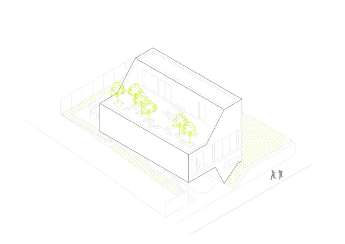 Flying Box Villa by 2A Design (16)