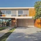 Frame by Vanguarda Architects (1)