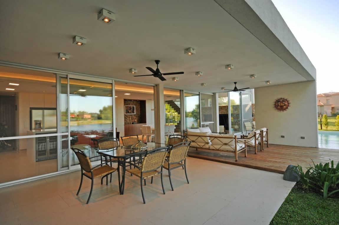 Frame by Vanguarda Architects (3)
