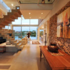 Frame by Vanguarda Architects (4)