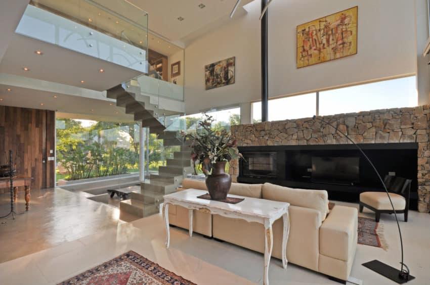 Frame by Vanguarda Architects (5)