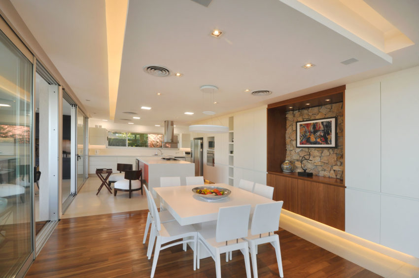 Frame by Vanguarda Architects (6)