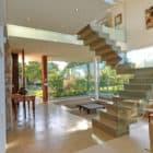 Frame by Vanguarda Architects (8)